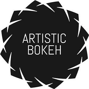 Profile picture for Artistic Bokeh
