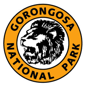 Profile picture for Gorongosa National Park