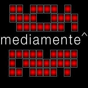Profile picture for mediamente^