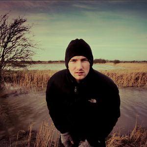 Profile picture for Christopher Lack