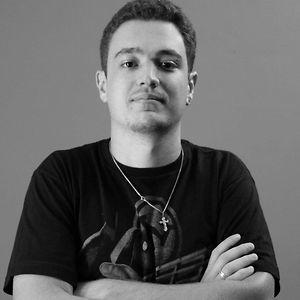 Profile picture for Marcos Rigobello