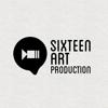 16artproduction