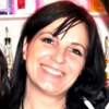 Tiziana Facchinelli