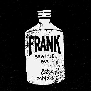 Profile picture for FRANK