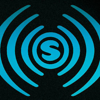Sound Waves Los Angeles