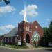 Tyler Church