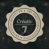 Creativ7