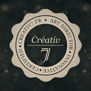 Profile picture for Creativ7