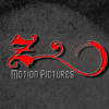 z motion pictures