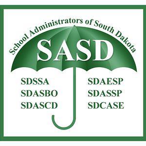 Profile picture for School Administrators of SD