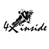 4X-Inside