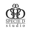 SPECIEĐ STUDIO