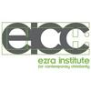 EICC Video