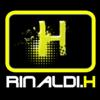 Rinaldi.H