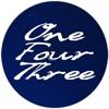 OneFourThree Media