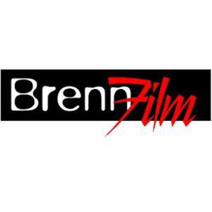 Profile picture for Stephan Brenninkmeijer