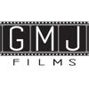 GMJ Films
