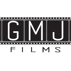 Profile picture for GMJ Films