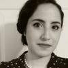 Yasmin Al-Hadithi