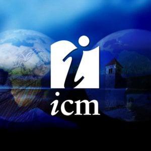 Profile picture for ICM Videos