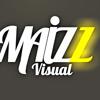 Maizz Visual