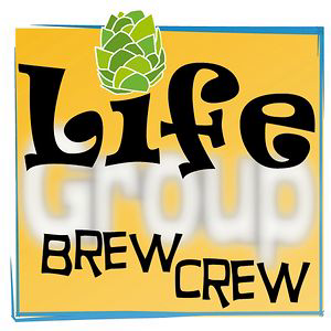 Profile picture for Lifegroup Brew Crew