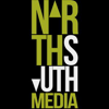North South Media