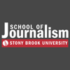Stony Brook School of Journalism