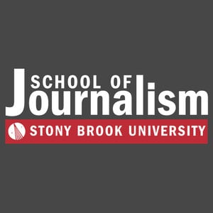 Profile picture for Stony Brook School of Journalism
