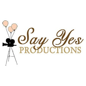 Profile picture for Say Yes Productions
