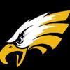 Golden Hawk Football