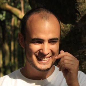 Profile picture for Alvaro Freitas