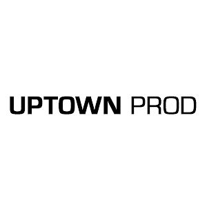 Profile picture for UptownProd