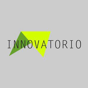 Profile picture for Innovatorio