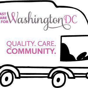 Profile picture for Breast Care for Washington DC