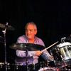 Bernhard Castiglioni Drummerworl
