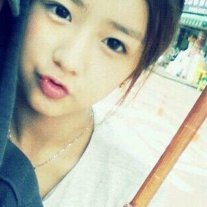 Profile picture for 고3의반란(보미의반란)