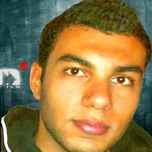 Profile picture for Muhammad ATTA