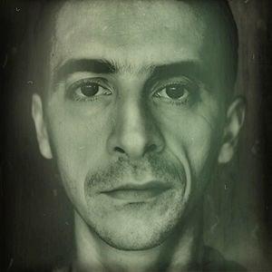 Profile picture for wilim