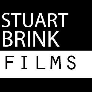 Profile picture for Stuart Brink Films