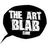 TheArtBlab