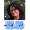 Mohair Media
