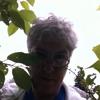Marjorie Beaucage RainbowWarrior