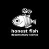 Honest Fish