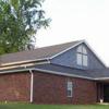 Eastside Church of the Nazarene