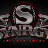 Synrgy Entertainment