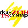 Markus Zohner