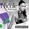 Nicole Scherzinger Videos