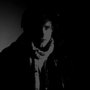 Profile picture for Joey Vrij