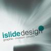 islidedesign